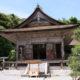 気多大社 恋愛運を高めてくれる石川県羽咋市のパワースポット