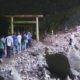 天安河原 仕事運を高めてくれる宮崎県高千穂町のパワースポット