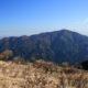 丹沢山で遭難(神奈川県)獣道をひたすら辿って決死の下山