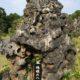 石庭 健康運を高めてくれる沖縄県宮古島市のパワースポット