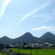六つ目山・伽藍山・万灯山 仕事運を高める高松市のパワースポット